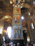 04-45 St Petersburg-Cathedral of the Spilled Blood (768x1024)