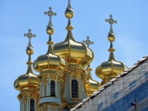 04-47 St Petersburg-Catherine's Palace (1024x768)