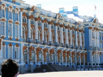 04-48 St Petersburg-Catherine's Palace (1024x768)