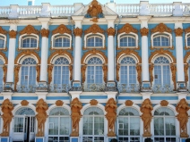 04-49 St Petersburg-Catherine's Palace (1024x768)