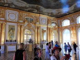04-51 St Petersburg-Catherine's Palace (1024x768)