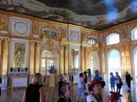 04-51 St Petersburg-Catherine's Palace (1024x768)
