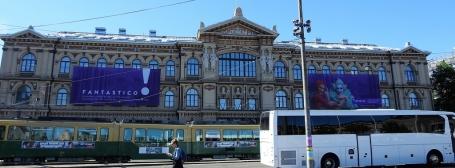 05-03 Helsinki (1024x380)
