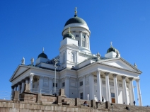 05-05 Helsinki