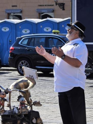 05-07 Helsinki (768x1024)