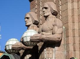 05-09 Helsinki (1024x768)