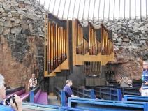 05-14 Helsinki-Rock Church (1024x768)
