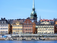 05-17 Stockholm (1024x768)