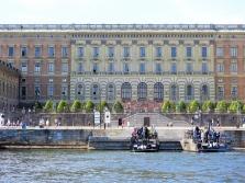 05-19 Stockholm (1024x768)