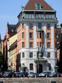 05-25 Stockholm (768x1024)