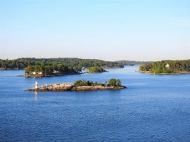 05-35 Stockholm Archipelago (1024x768)