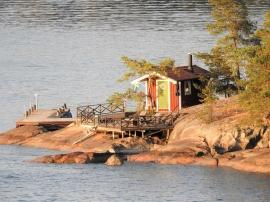 05-36 Stockholm Archipelago (1024x768)