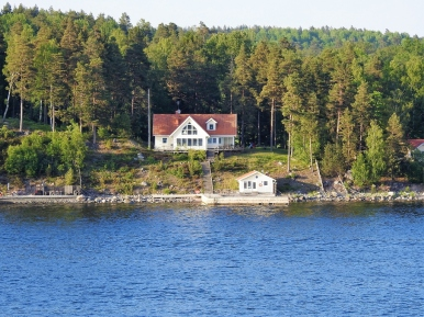 05-38 Stockholm Archipelago (1024x768)
