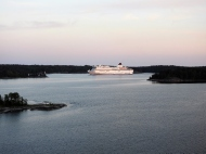 05-39 Stockholm Archipelago (1024x768)