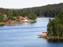 05-42 Stockholm Archipelago (1024x768)
