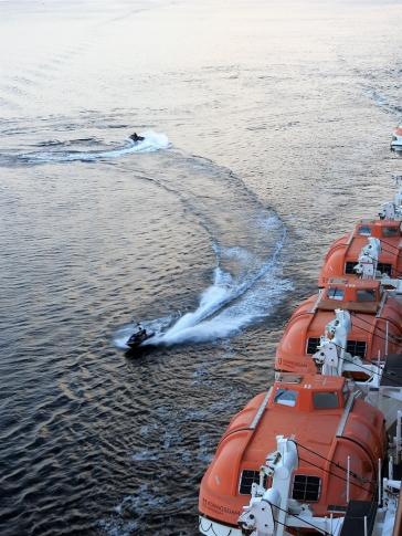 05-44 Stockholm Archipelago (768x1024)