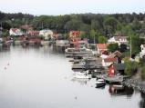 05-46 Stockholm Archipelago (1024x768)