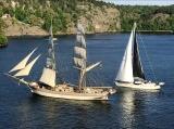 05-47 Stockholm Archipelago
