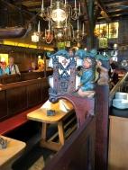 06-05 Lubeck-seamen's guildhall-2