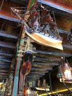 06-06 Lubeck-seamen's guildhall-2