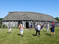 06-18 Arhus-Viking ring fortress-longhouse (1024x768)