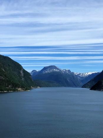 07-01 Eidfjord-2
