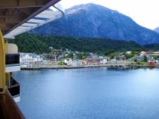 07-02 Eidfjord (1024x768)
