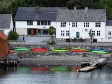 07-04 Eidfjord (1024x768)