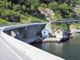07-06 Eidfjord (1024x768)