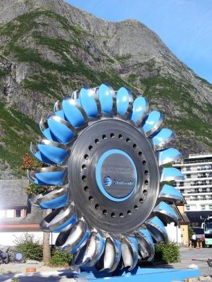 07-07 Eidfjord (768x1024)