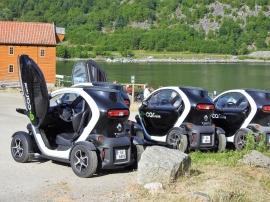 07-09 Eidfjord (1024x768)