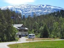 07-12 Eidfjord-2