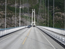 07-13 Eidfjord (1024x768)
