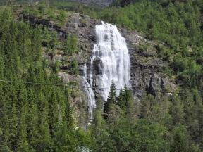 07-15 Eidfjord (1024x768)