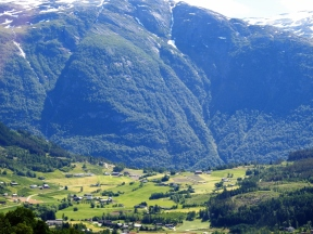 07-16 Eidfjord (1024x768)