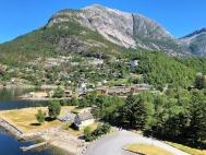 07-17 Eidfjord-Ulvik-2