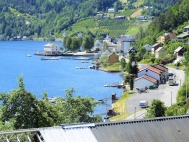 07-18 Eidfjord-Ulvik-2