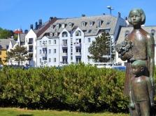 07-30 Alesund (1024x768)