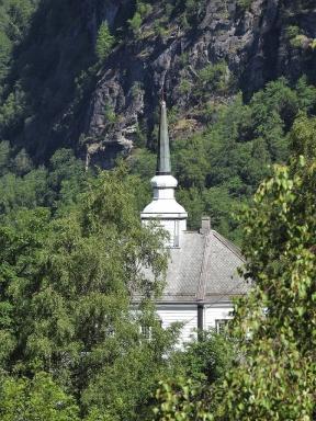 08-06 Geiranger (768x1024)