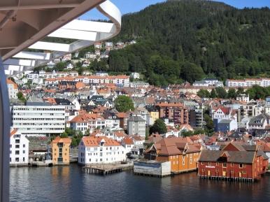 08-30 Bergen (1024x768)