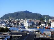 08-32 Bergen (1024x768)