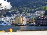 08-33 Bergen (1024x768)