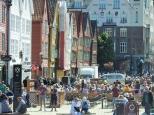 08-38 Bergen (1024x768)