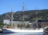 08-39 Bergen (1024x768)