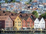 08-40 Bergen (1024x768)