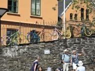 08-41 Bergen (1024x768)