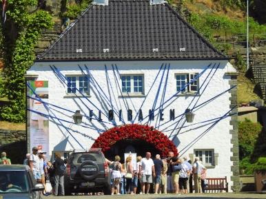 08-42 Bergen-2