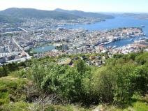 08-44 Bergen (1024x768)