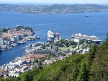 08-45 Bergen (1024x768)