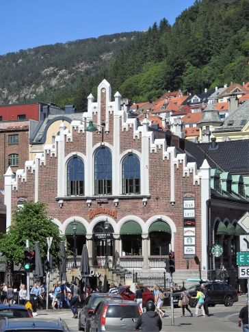 08-46 Bergen (768x1024)